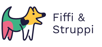 FIFFI & STRUPPI